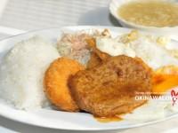 21_04_ICHIGIN_food:hiki:yoko_450