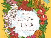 haisaifesta2016_B2_Y
