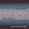 17018_masayume_jk