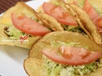 03_MEXICO_foodyori-9_450