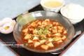 26_01_kansyaen_food_yoko2_450