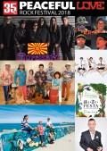 Collage_Fotor_ROCK_3_2