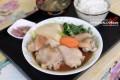 01_W_takarasyokudou_food_yoko2_450