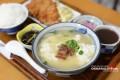 03_W_nanahoshi_food_yoko3_450