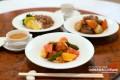 01getsuenhanten_food_yoko_S