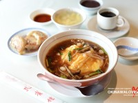 03kuzyakurou_food_yoko2_S