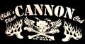190319_Cannon