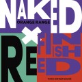 JKT_0222AL_ORANGE RANGE_NAKED×REFINISHED -3mics and back sounds-_680
