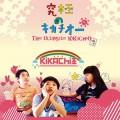 35_20-21_CD_KiKaChi_JK