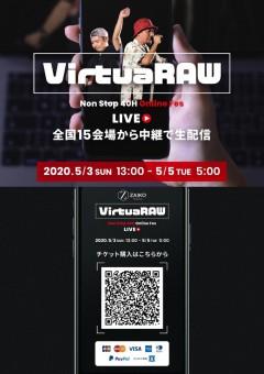 016__VirtuaRAW_POS