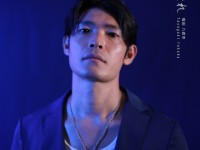 201017_Fukuda_Akogare_JK