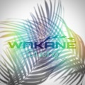 210515_Wakane_JK