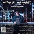 210814_MiyakojimaNighit_POS