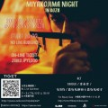 210925_MiyakojinaNightKoza_SQ