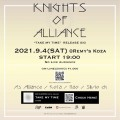 210904_KNIGHTS OF ALLIANCE