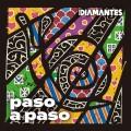 210920_DIAMANTES_CD