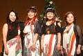220130_Okinawan Divas 2022_A