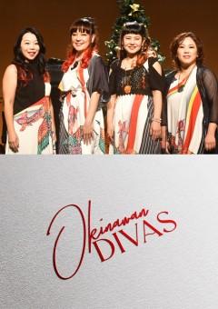 220130_Okinawan Divas 2022_POS